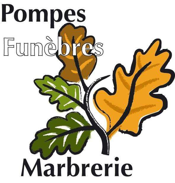 Pompes Funèbres Patard Caton