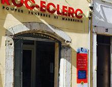 Avis De Deces Var 83 : madame andree voisin avis de d c s la valette du var 83 ~ Dailycaller-alerts.com Idées de Décoration