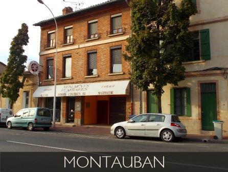 Photo - Pompes Funèbres 82 - Montauban<