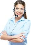 Conseillère téléphonique